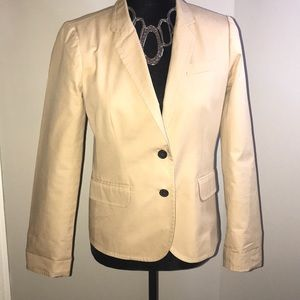 BLAZERS $12 or 2/$20